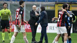 Calciomercato, Derby Inter-Milan per un trequartista
