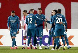 "Tifosi Milan furiosi verso il derby: ""Molto meglio Hauge"""