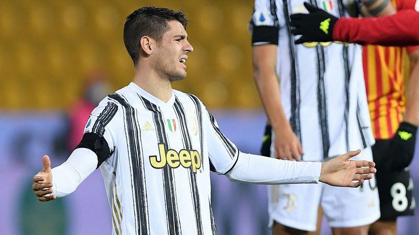 Serie A, 23a giornata: tutti i giocatori indisponibili