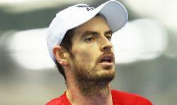 """Tennis, Murray: """"Djokovic un campione, l'ultima vittoria ha zittito i critici"""""""