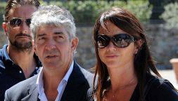 Paolo Rossi, l'ultimo oltraggio: rubati i cimeli più importanti