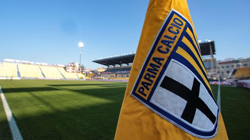 """Apolloni: """"Parma? C'è da lavorare e sperare"""""""