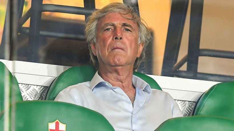 Serie A, solo 8 società hanno i conti in attivo