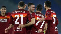 Roma, l'ex Juventus Maurizio Lombardo entra in dirigenza