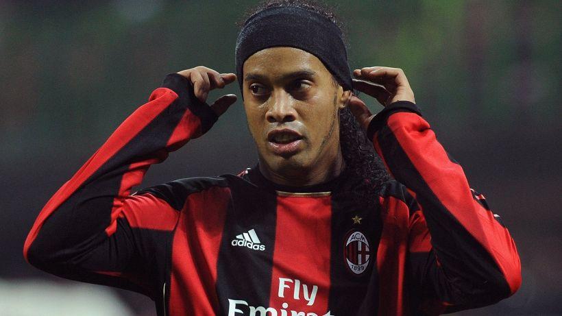 Grave lutto per Ronaldinho: la madre Miguelina è morta per Covid