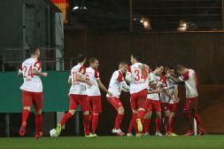 DFB-Pokal: il Bayer Leverkusen eliminato da un club di quarta serie