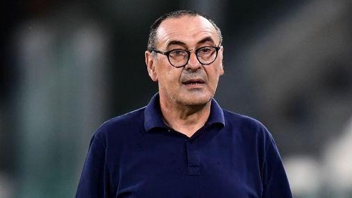 Maurizio Sarri ritorna in panchina: prima intesa con una big di A