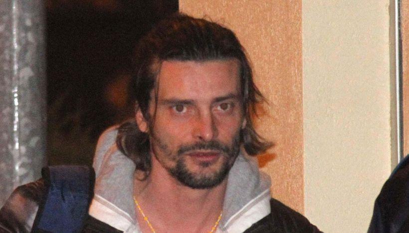 Dal calcio al declino: Sartor arrestato, marijuana nella serra