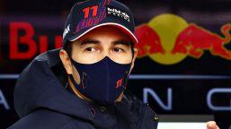 """F1, Perez scopre la Red Bull: """"Serve uno stile di guida particolare"""""""