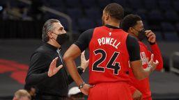 NBA, debutto da capo allenatore per Scariolo