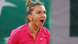 """Australian Open, Halep: """"Williams? Ho bisogno del mio miglior tennis"""""""