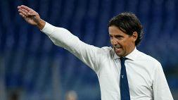 Serie A, Lazio-Sampdoria: probabili formazioni