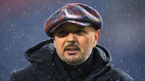 Serie A, Bologna-Lazio: probabili formazioni