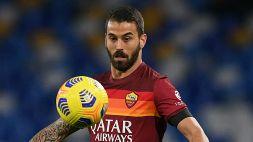"""Spinazzola: """"Inter? Sentirmi dare dello zoppo mi ha ferito"""""""