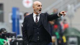 Serie A, Roma-Milan sfida che vale la Champions League