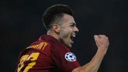 Europa League, Roma-Braga: probabili formazioni