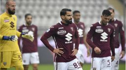 Serie A: ufficiale il rinvio di Torino-Sassuolo