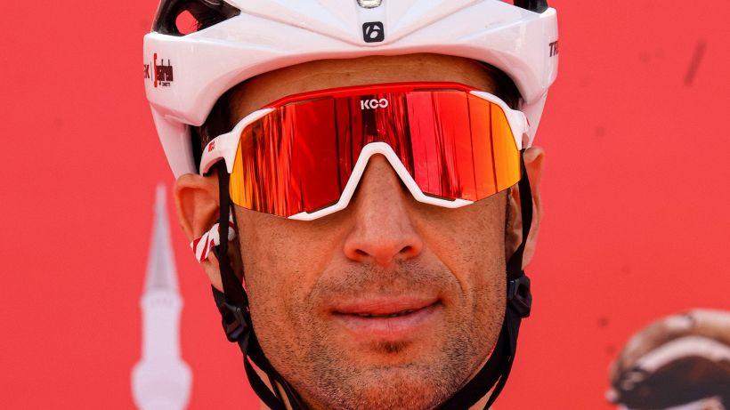 Ciclismo, Nibali punta tutto su Ganna