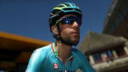Ciclismo: domenica il via all'UAE Tour 2021