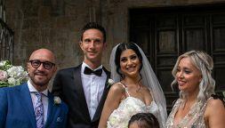 Zenga: guerra tra ex. Marina Perzy lo difende, ma accusa l'Inter