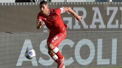 Serie C, la giornata di sabato: il Como è chiamato a reagire contro il Pontedera