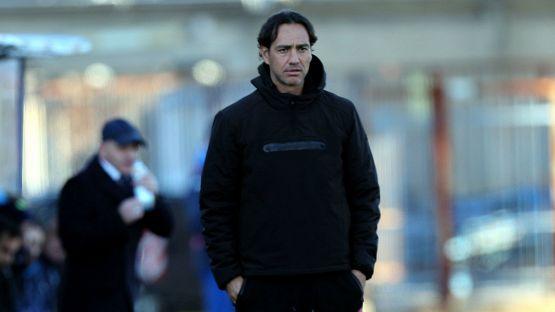Frosinone, esonerato Nesta: decisiva la sconfitta contro il Lecce