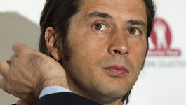 Tacchinardi riparte dalla Serie C: è il nuovo allenatore dell'Alma Juventus Fano