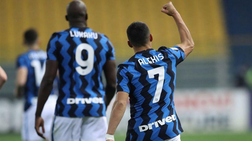 In un numero il gap tra Inter e Milan: i tifosi si dividono