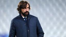 Juventus-Porto, decisiva per Andrea Pirlo? Il tecnico risponde seccato