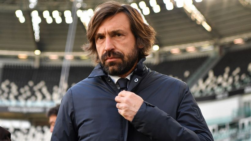 Mercato Juventus, occasione clamorosa per l'attacco: l'annuncio