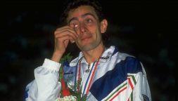 Atletica: Salvatore Antibo, la gazzella di Altofonte
