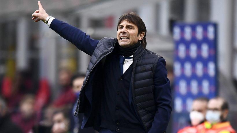 Mercato Inter: probabile un addio eccellente a fine stagione