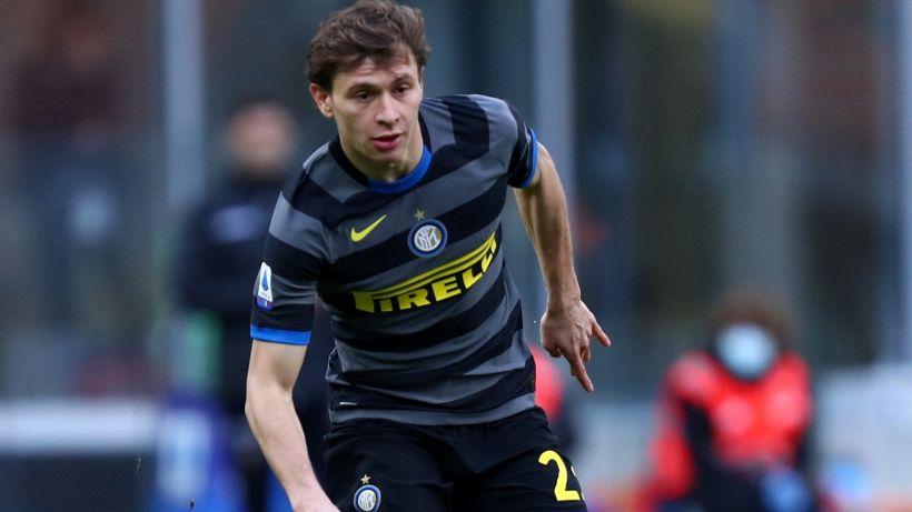 Serie A: Inter-Atalanta, le probabili formazioni