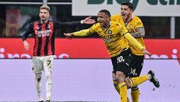 "Milan, la delusione dei social: ""Era proprio necessario?"""