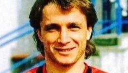 Denis Bergamini, la svolta sulla morte: indagata l'ex fidanzata