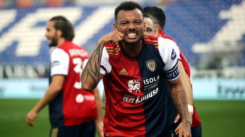 """Joao Pedro: """"Sono il capitano del miglior club al mondo"""""""