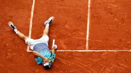 ATP Buenos Aires: Cecchinato eliminato da Djere