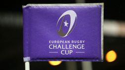 Challenge Cup, gli avversari di Zebre e Benetton agli ottavi