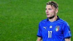 Europeo, 3 mesi al via: per l'Italia c'è la maledizione del 3° gol