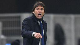 Mercato Inter, Conte ha scelto il primo rinforzo per la prossima stagione