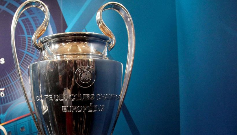 Chi va in Champions League se parte subito la Super Lega