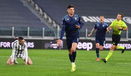 Marelli trova tutti gli errori di Massa in Juve-Lazio