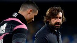 Crisi Juventus, numeri e prospettive dopo una disfatta storica