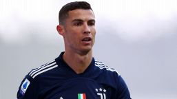 Cristiano Ronaldo e la Juventus più vicini, una pretendente si ritira