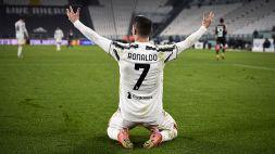 "Juve, tifosi infuriati: ""Poi se la prendono con Ronaldo"""