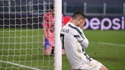 Champions, il Porto provoca la Juventus sui sorteggi