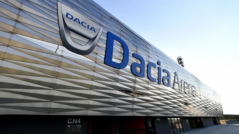 Serie A, Udinese-Sassuolo: le formazioni ufficiali