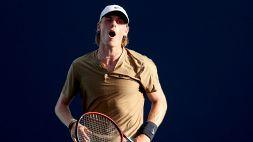Tennis, Shapovalov appoggia Pospisil e la PTPA contro l'ATP