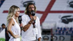Diritti Tv Serie A a DAZN: una svolta epocale