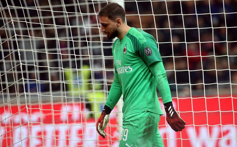 """Mercato Milan, nuovo nome in porta scatena i tifosi: """"Un flop"""""""